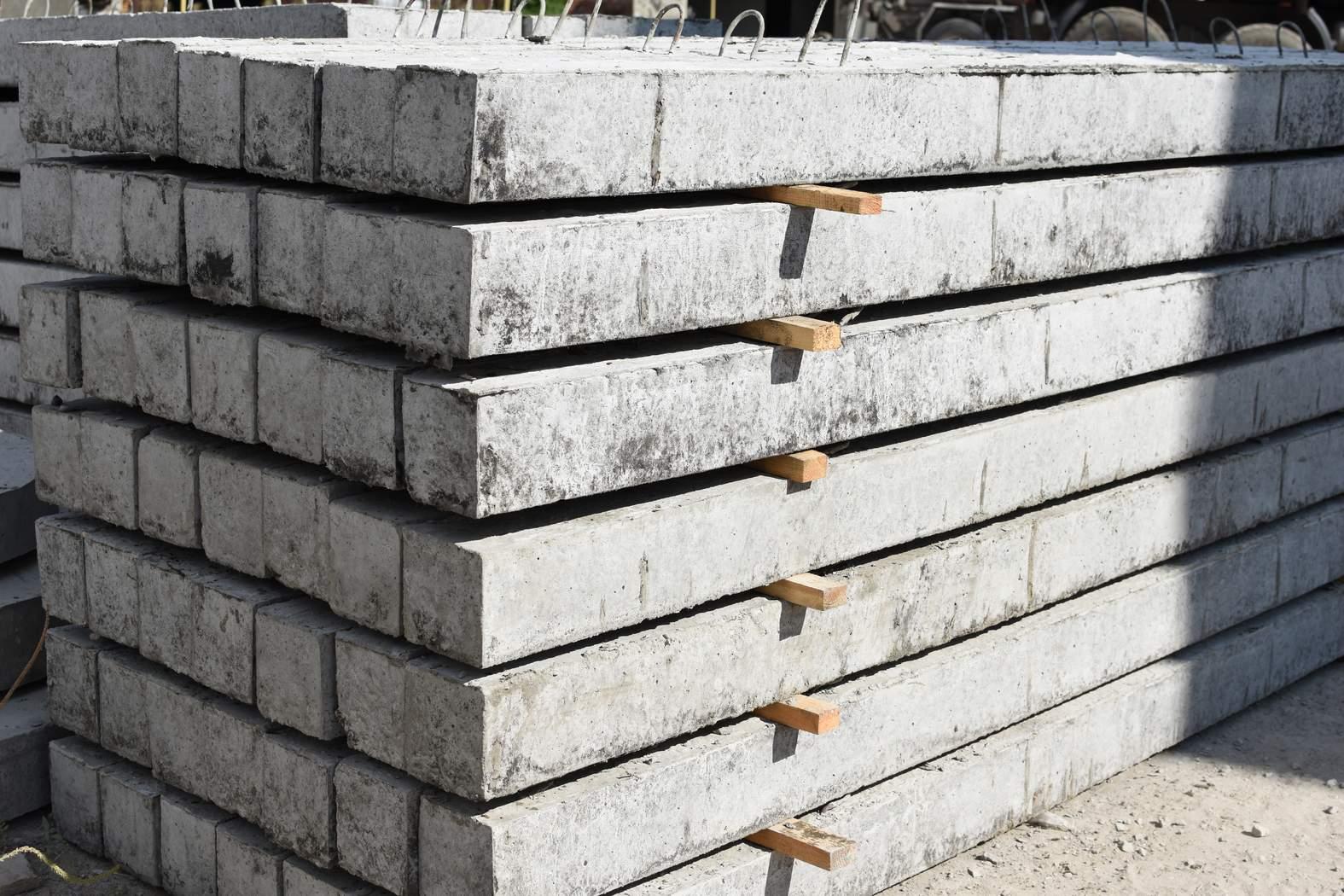 Фотогалерея бетон оттиск на бетоне